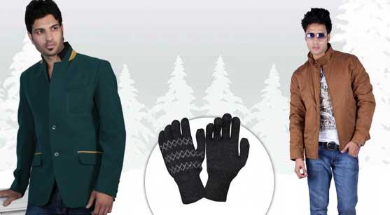 buy hand gloves online